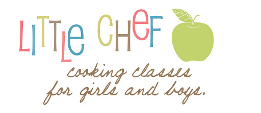 little chef cooking classes