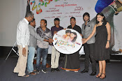 Darlinge Osni Darlinge audio release-thumbnail-17