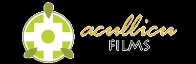 ACULLICU FILMS
