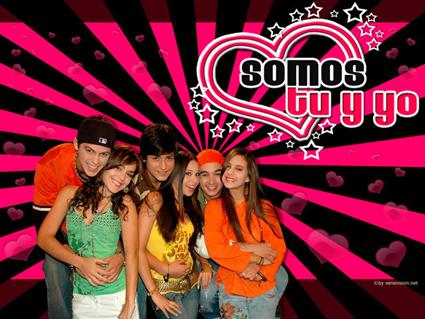 jueves, 16 de junio de 2011 | Publicado por TVboricuaUSA | contacto