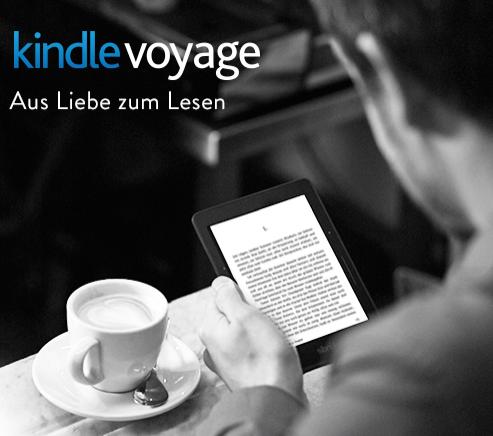http://www.amazon.de/hochaufl%C3%B6sendes-integriertem-intelligenten-Frontlicht-PagePress-Sensoren/dp/B00IOY524S/ref=sr_tr_sr_1?ie=UTF8&qid=1411933210&sr=8-1&keywords=kindle+voyage