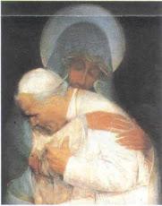 Beato João Paulo II