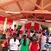 Itapiúna realizou a Primeira Conferência da Mulher