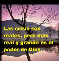 http://www.estudiosysermones.com/2015/07/libro-cristiano-como-enfrentar-vencer-superar-la-crisis-adversidad-problemas-dficultades.html