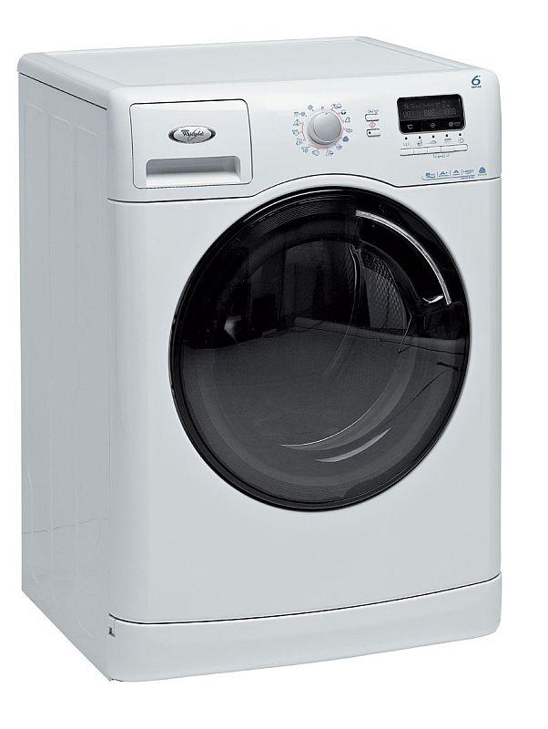 Lave Linge kg - Achat Vente pas cher - Soldes d t ds le 22