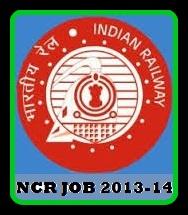 NCR job 2013