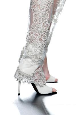 IonFiz-aberturadelantera-elblogdepatricia-shoes-scarpe-chaussures-zapatos