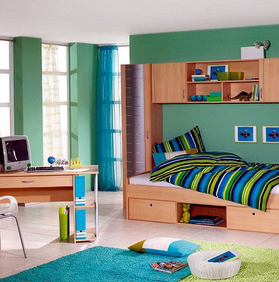 boys bedroom furniture for small rooms home furniture