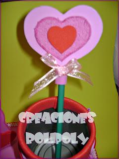 enamorados - PUNTEIRA DIA ENAMORADOS  DSC02407