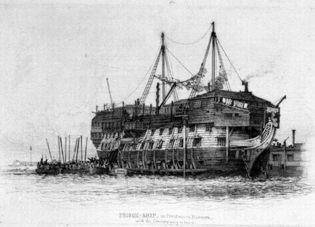 HMS+York+hulk.jpg