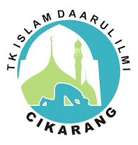 Pendaftaran TK Daarul Ilmi 2014