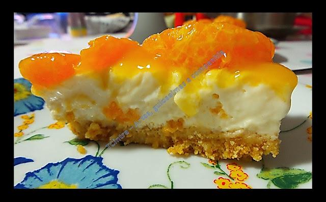 TORTA DE TANGERINA; tangerina; fruta cítrica;LANCHE; RECEITA DE LIQUIDIFICADOR; SOBREMESA; TORTA DOCE;