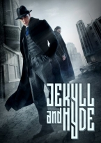 Jekyll & Hyde (2015) Temporada 1
