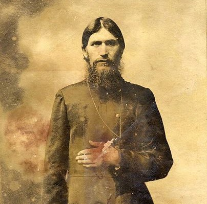a biography of gregory efimovich one of the most debated character Visit biographycom to learn more about grigori rasputin grigory efimovich rasputin grigori efimovich rasputin nickname mad monk full name grigori yefimovich rasputin cite this page if i am killed by one of your stock.