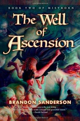 https://www.goodreads.com/book/show/68429.The_Well_of_Ascension