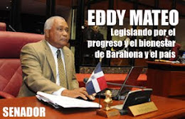 PUBLICIDAD EDDY MATEO