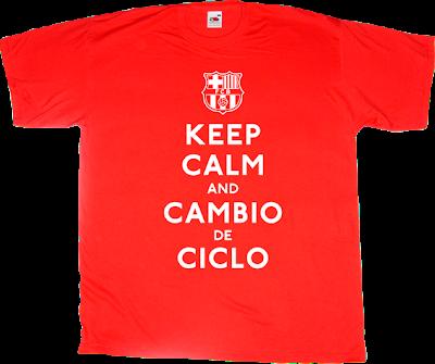 champions league fc Barcelona barça shame t-shirt ephemeral-t-shirts