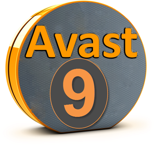 Avast! Avast! Pro Antivirus & Internet Security 9.0.2007.172 Final