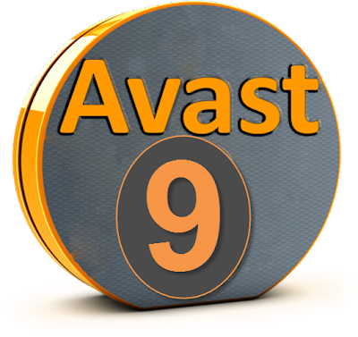 Download Avast! Pro Antivirus / Internet Security / Premier 9.0.2006.159 Final Free