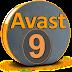 Avast! Pro Antivirus / Internet Security / Premier 9.0.2006.159 Final
