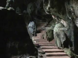 tempat wisata di purwodadi