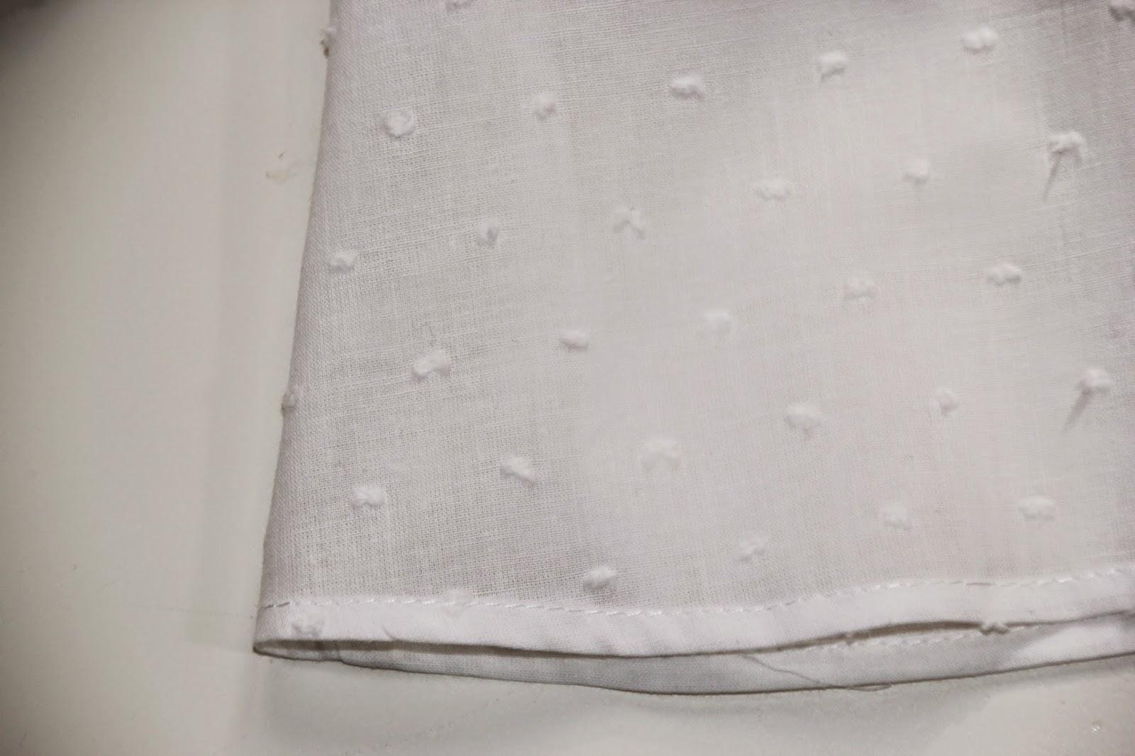 DIY Como hacer blusa para bebe (patrones gratis) | | Oh, Mother Mine ...