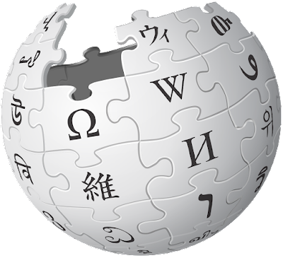 Fun Things To Do On The Internet When You're Bored - Wikipedia