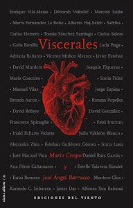 VISCERALES