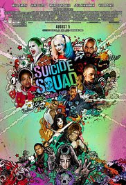 Suicide Squad 2016 EXTENDED 1080p WEBRip x264 AAC-ETRG 1.9GB