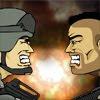 Enemigos de Guerra | Toptenjuegos.blogspot.com