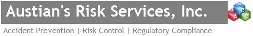 Austian's Risk Services, Inc.