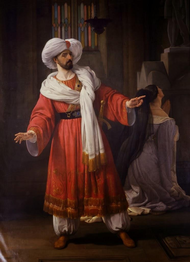 Giovanni David