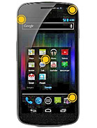 Mobile Price Of Samsung Galaxy Nexus LTE
