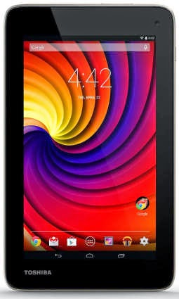 tablet barata