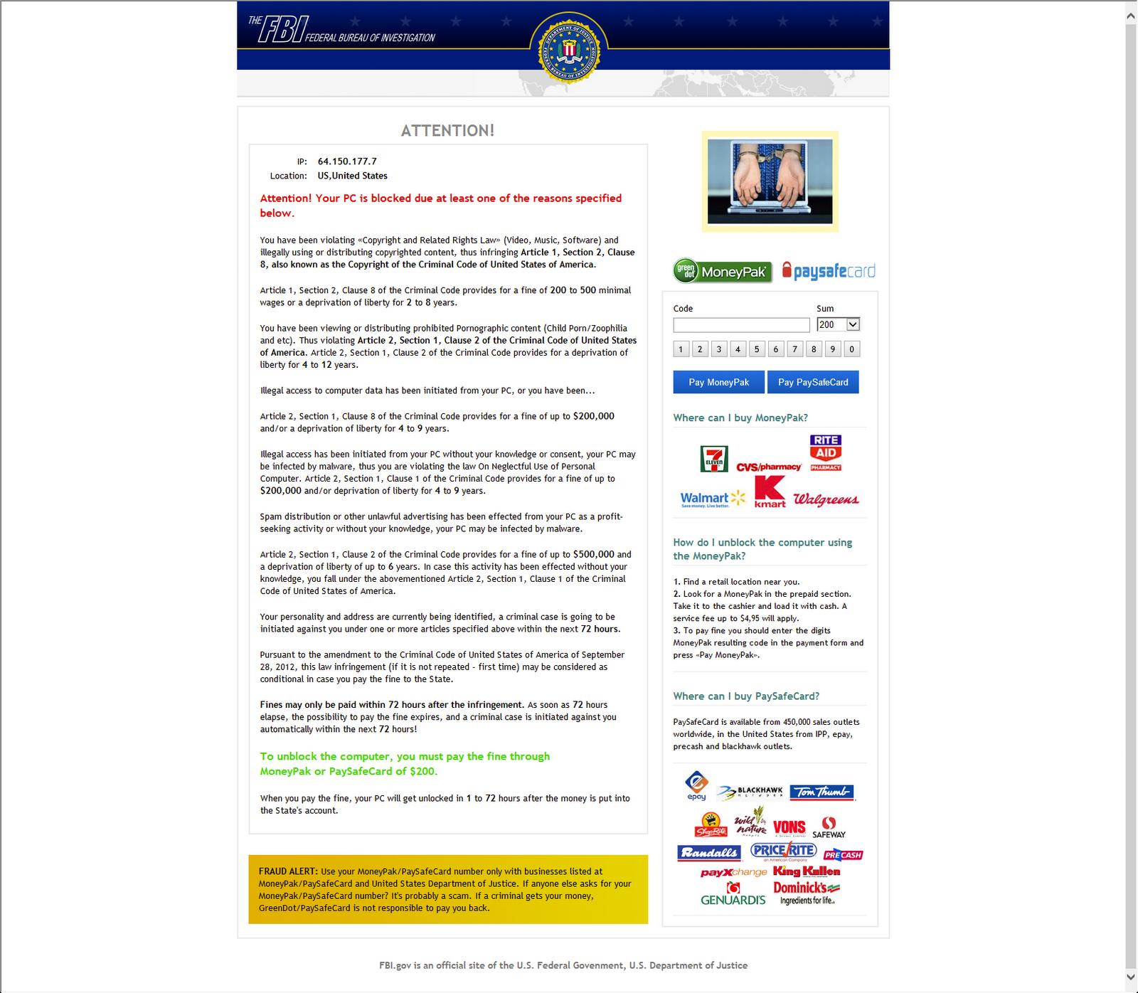 FBI_Trojan_Ransom_IcePol