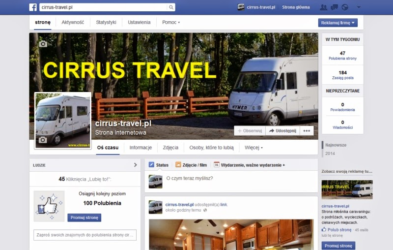 https://www.facebook.com/pages/cirrus-travelpl/1482461338687359