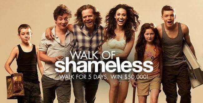 Shameless-5.sezon.jpg