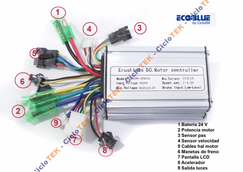 Solar Battery Charger Controller Circuit in addition Wireless Rgbrgbw Wall Control Battery besides Ansell Led Rgb 350ma Repeater besides With This Project You Can Control besides Arduino Punk Console. on led controller wiring diagram