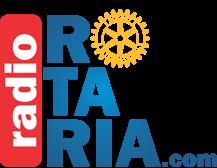 Tu Radio Rotaria