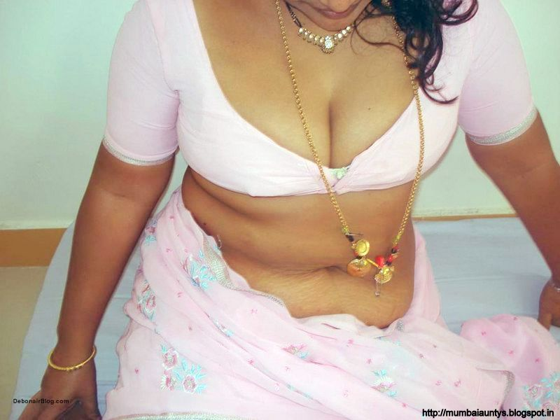 nude teacher at class tamil