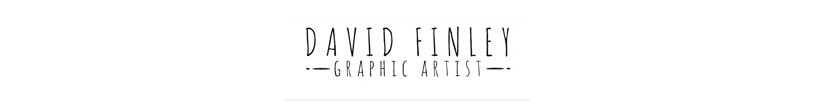 Art and Writing by David Finley