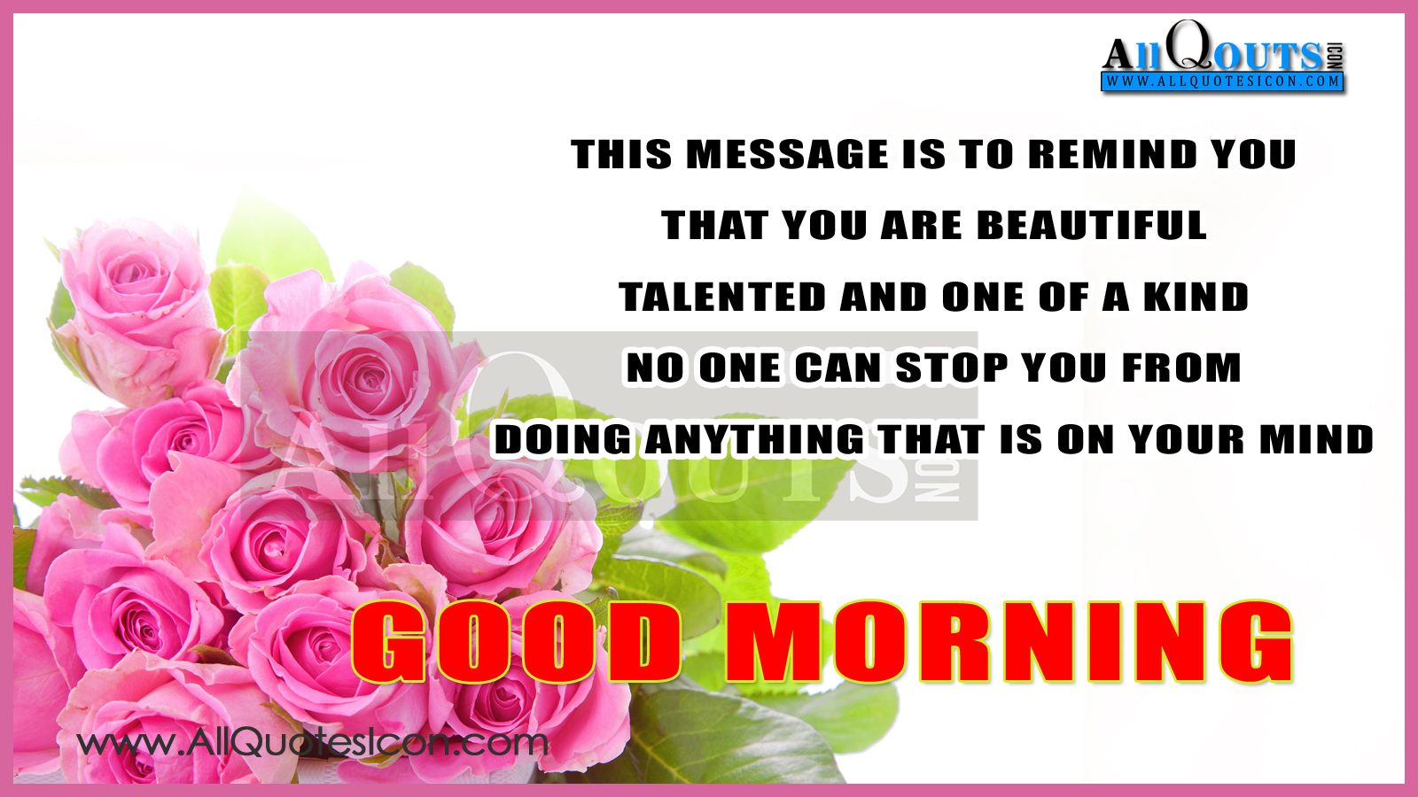 Good Morning Quotes Goodreads : English good morning wishes and pictures with beautiful