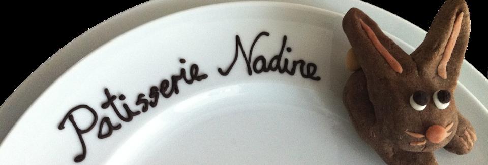 Pâtisserie Nadine