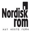 Nordisk Rom