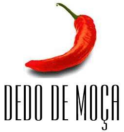 Dedo de Moça