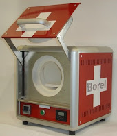 Borel Swiss