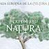 Jornada Europea de la Cultura Jueva 2013 a Catalunya