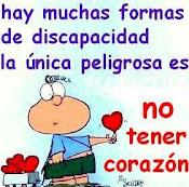 Para ellos