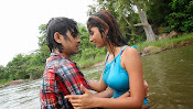Via Papikondalu Telugu Movie Photos Gallery-thumbnail-14