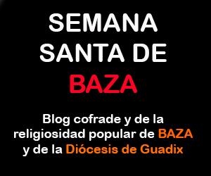 Misas en Baza.